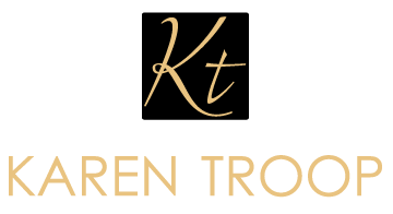 Karen Troop