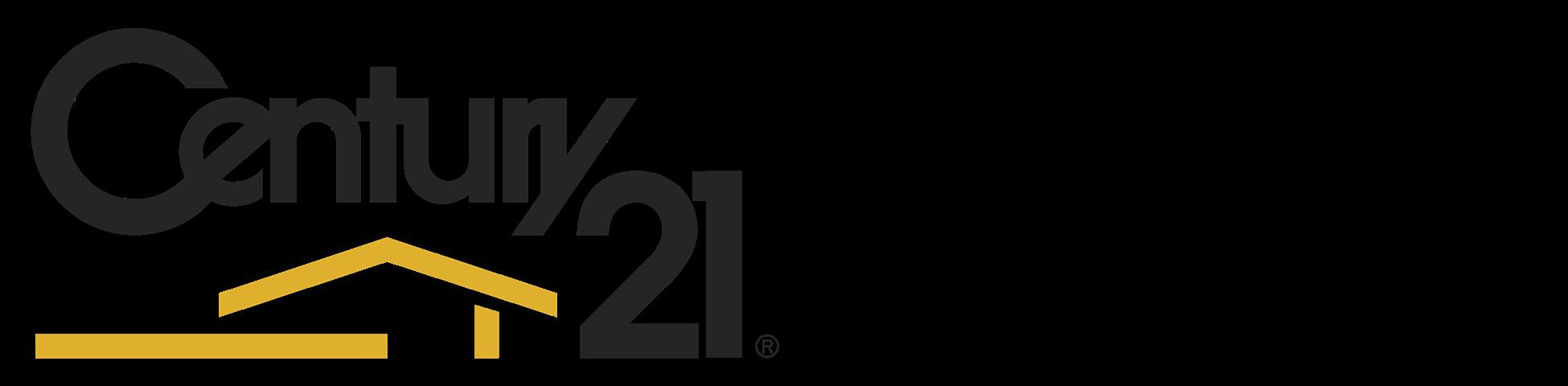 century 21 logo png wwwimgkidcom the image kid has it