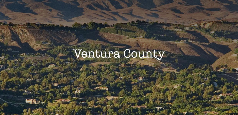 Today S Ventura County Real Estate Market Karen Troop