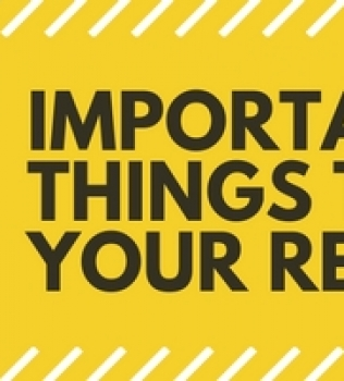 5 Important Things to Ask Your Realtor