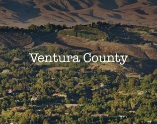 Today's Ventura County Real Estate Market