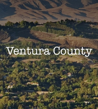 Today's Ventura County Real Estate Market