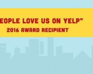 People Love Karen Troop on Yelp!
